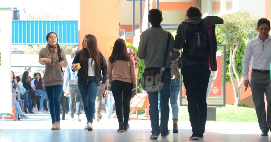 matriculas-ucsm-inicio