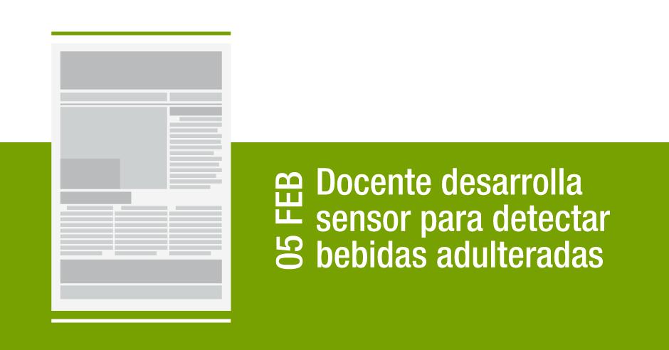 05_03-docente-desarrolla-sensor