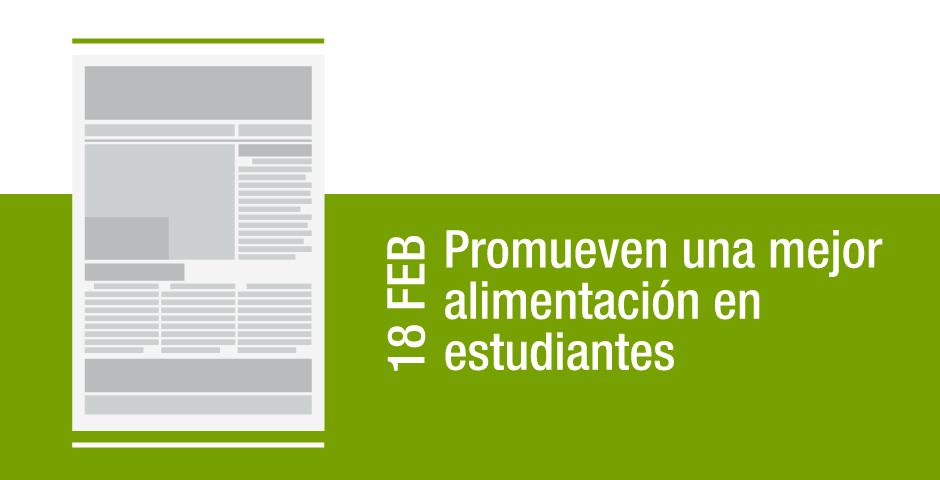 18_02-promueven-mejorar-alimentacion-en-estudiantes