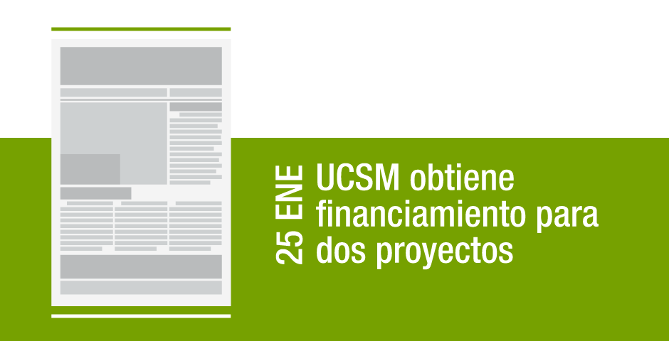25_01-ucsm-obtiene-financiamiento-concytec