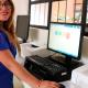 clinica-odontologica-modernizo-sus-instalaciones-y-hoy-cuenta-con-tomografo-3d-ucsm