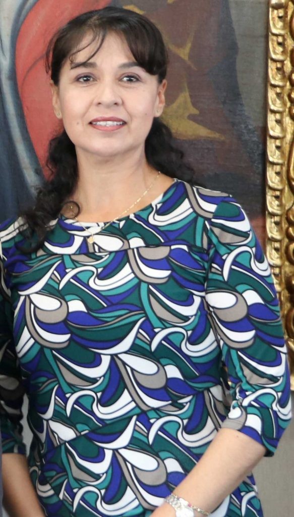 dr-roxana-gutierrez-ucsm