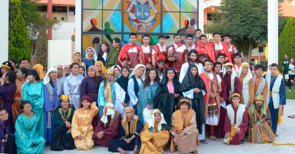 noticia-viacrucis-1
