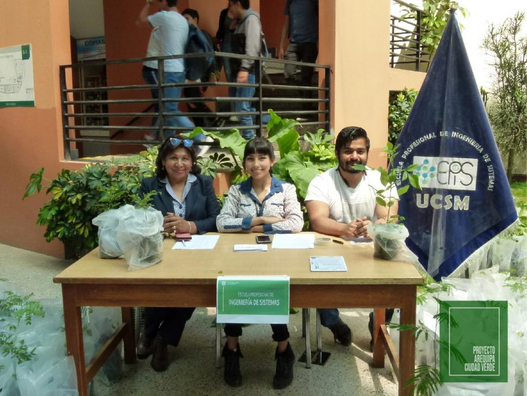 proyecto-arequipa-verde-1