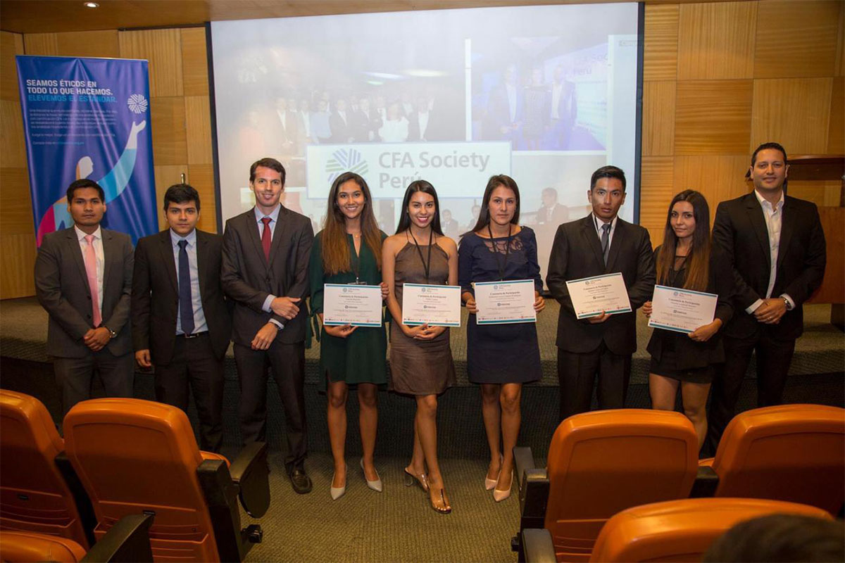 cfa-research-challenge