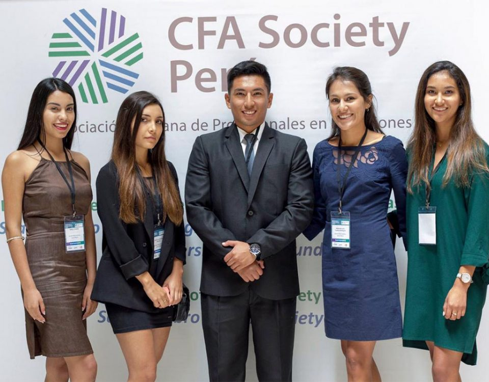 cfa-research-challenge0