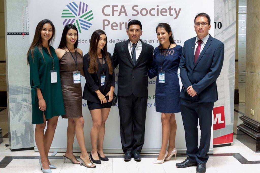 cfa-research-challenge_00