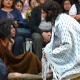 cien-artistas-escenificaran-el-sacrificio-de-jesus-en-la-ucsm