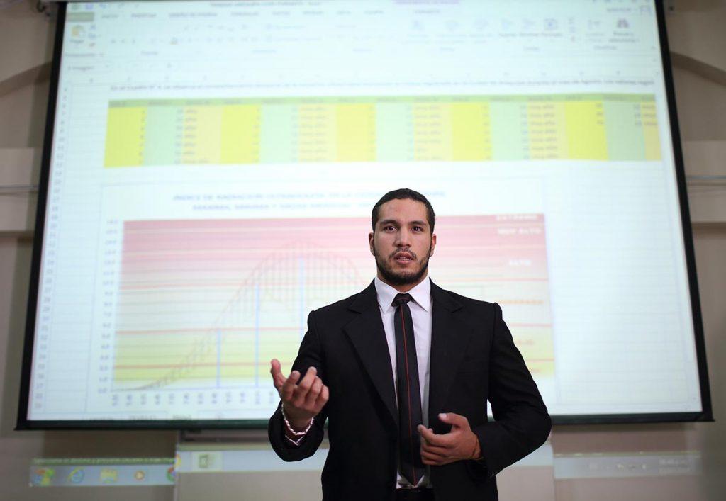 ucsm-capacitara-a-emprendedores-con-negocios-en-marcha-alumno