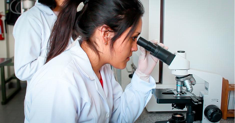 ucsm-logra-registro-del-software-de-bioreactor-2019