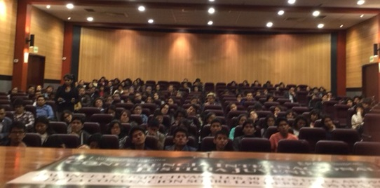 conferencia-internacional-sobre-justicia00019
