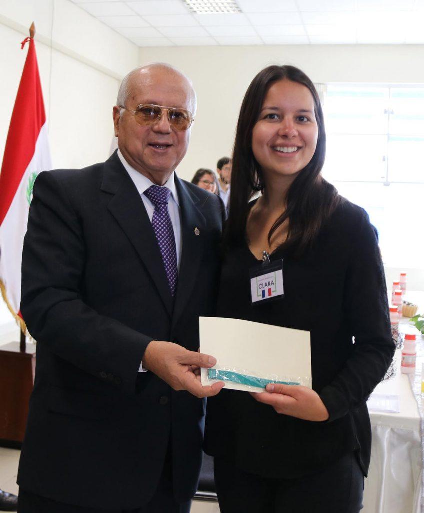 desayuno-itnernacional-ucsm-2019-rector