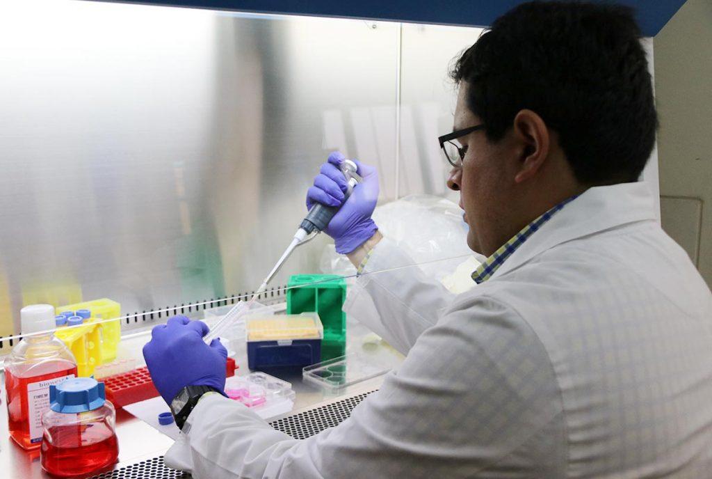 ingeniero-biotecnologo-santamariano-jose-luis-malaga-granda-03-ucsm