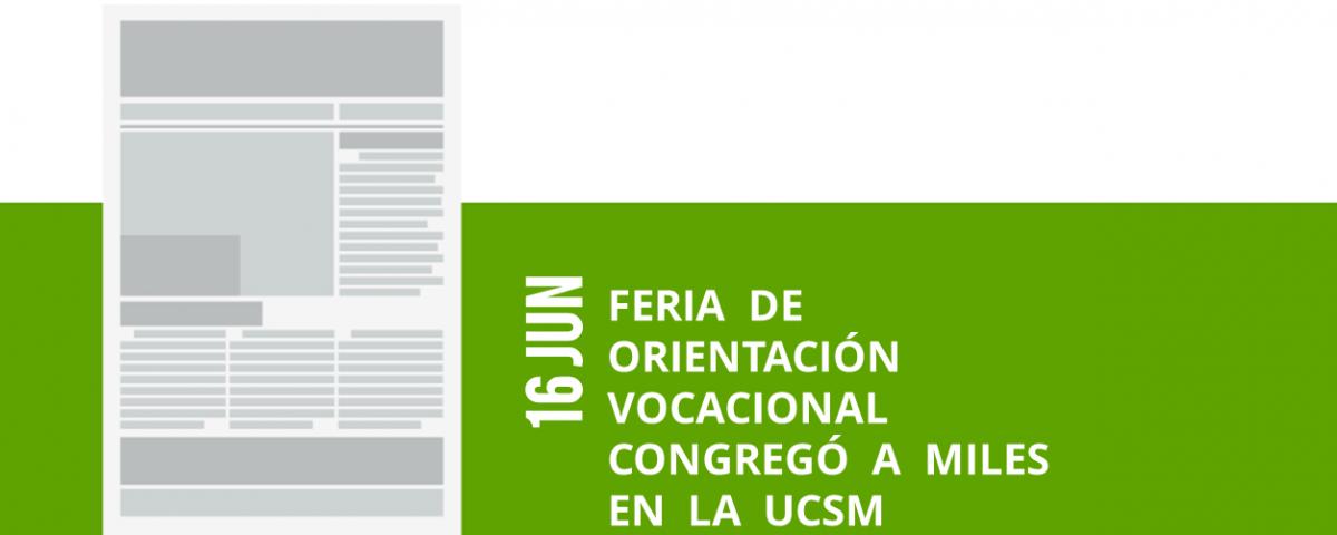 13-16-jun-feria-de-orientacion-vocacional-congrego-a-miles-en-la-ucsm