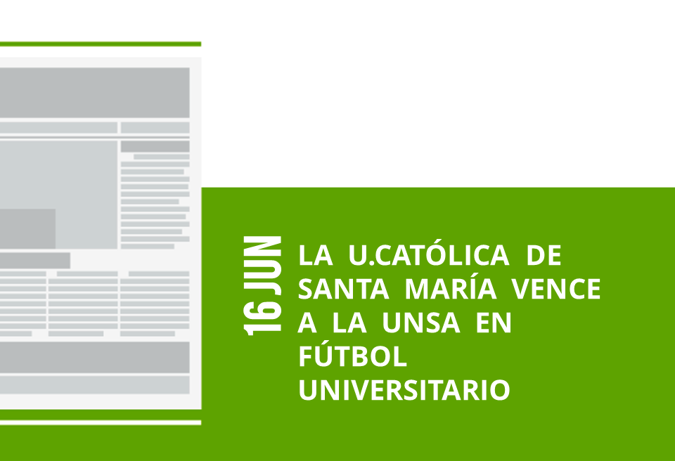 14-16-jun-la-u-catolica-de-santa-maria-vence-a-la-unsa-en-futbol-universitario