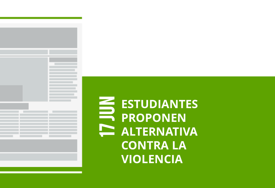 15-17-jun-estudiantes-proponen-alternativa-contra-la-violencia