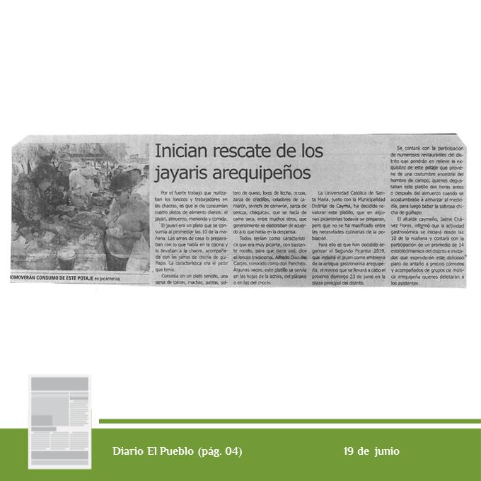 16-19-jun-inician-rescate-de-los-jayaris-arequipenos-int