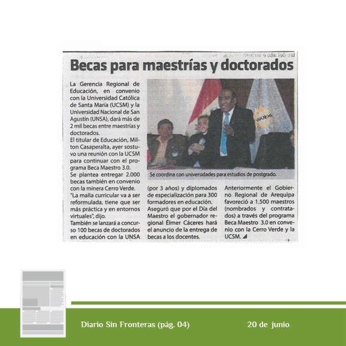 17-20-jun-becas-para-maestrias-y-doctorados-int
