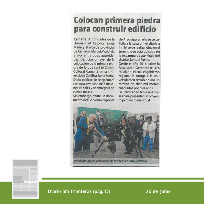 19-20-jun-colocan-primera-piedra-para-construir-edificio-int