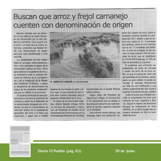 22-20-jun-buscan-que-arroz-y-frejol-camanejo-cuenten-con-denominacion-de-origen-int