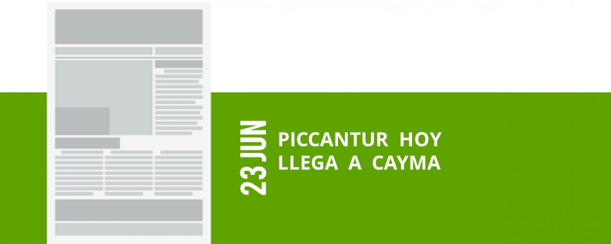 25-23-jun-piccantur-hoy-llega-a-cayma