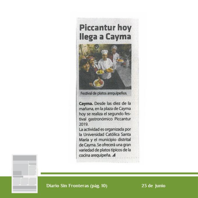 25-23-jun-piccantur-hoy-llega-a-cayma-int