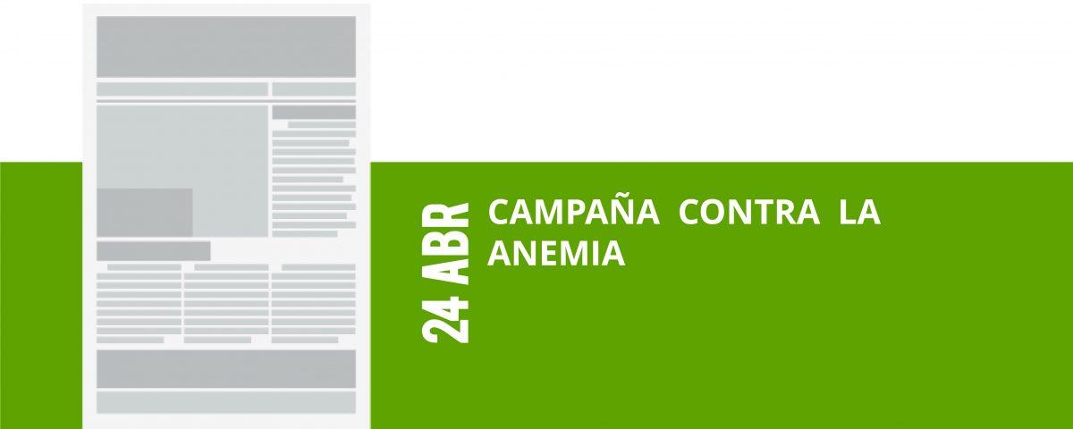 26-24-abr-campana-contra-la-anemia