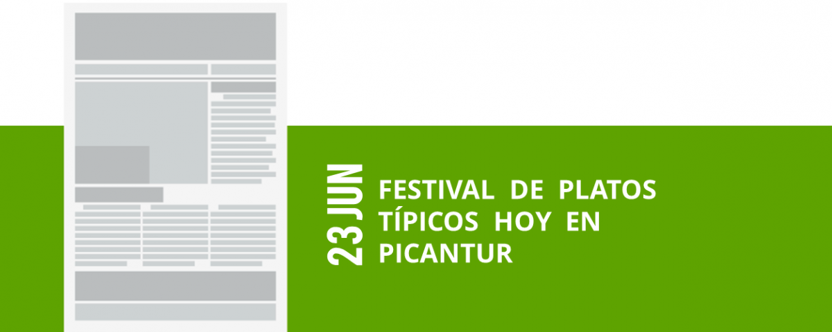 27-23-jun-festival-de-platos-tipicos-hoy-en-picantur