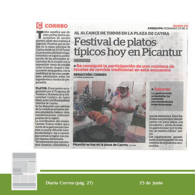 27-23-jun-festival-de-platos-tipicos-hoy-en-picantur-int