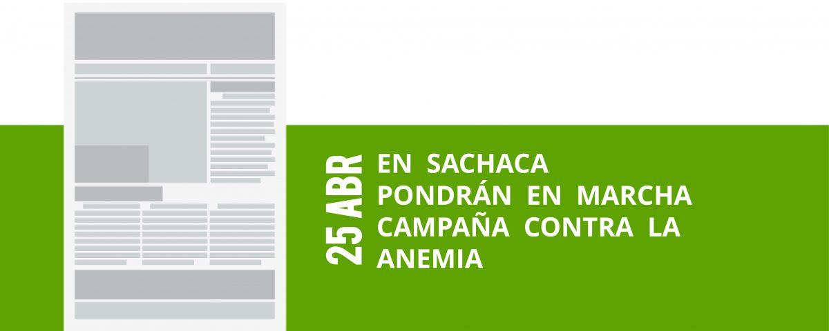 27-25-abr-en-sachaca-pondran-en-marcha-campana-contra-la-anemia