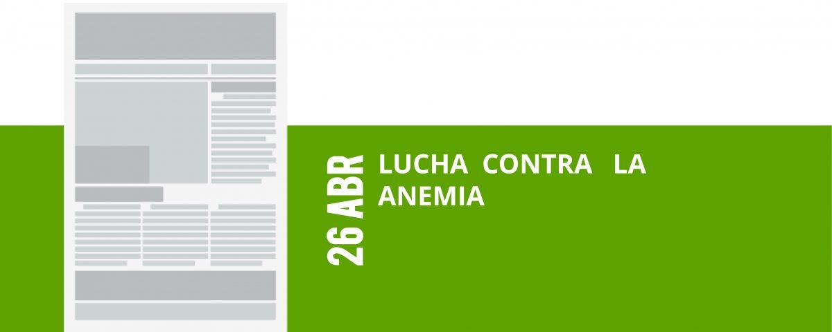 28-26-abr-lucha-contra-la-anemia