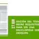 30-27-jun-edicion-del-texao-reune-requisitos-para-ser-una-enciclopedia-sobre-arequipa