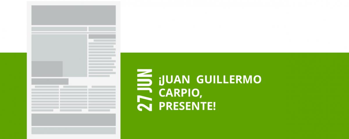 33-27-jun-juan-guillermo-carpio-presente