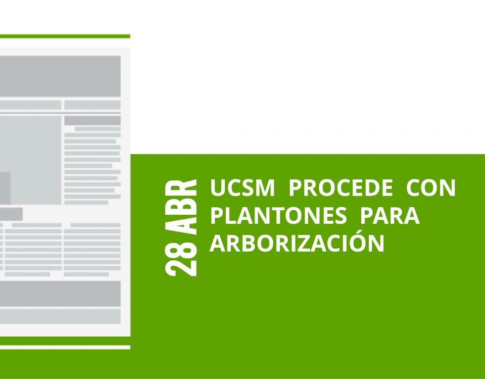 33-28-abr-ucsm-procede-con-plantones-para-arborizacion