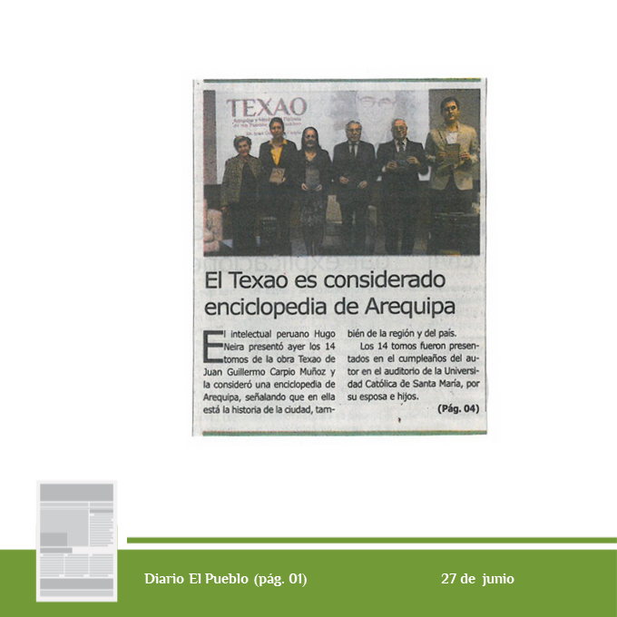 34-27-jun-el-texao-es-considerado-enciclopedia-de-arequipa-int