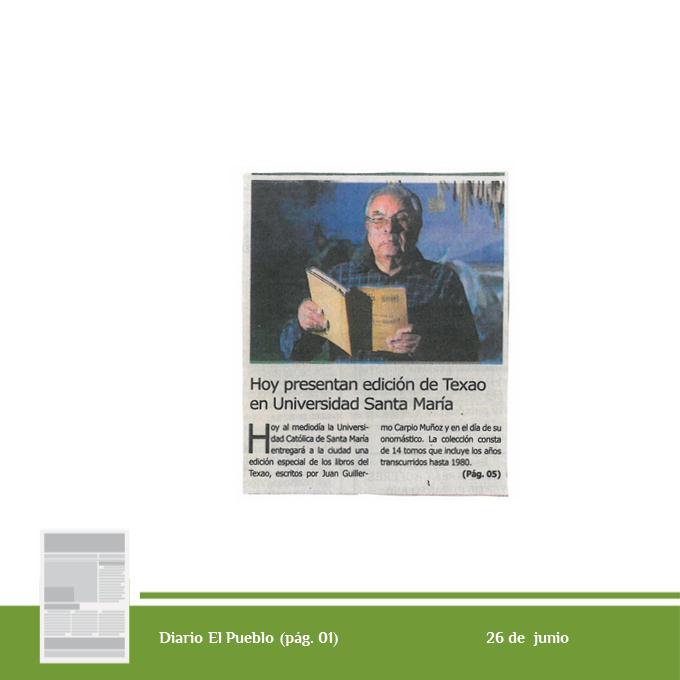 35-26-jun-hoy-presentan-edicion-de-texao-en-universidad-santa-maria-int