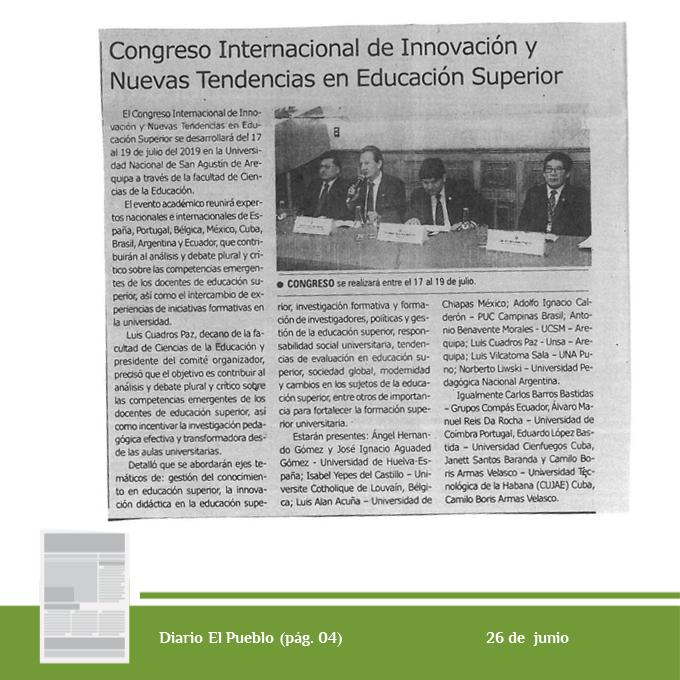 36-26-jun-congreso-internacional-de-innovacion-y-nuevas-tendencias-en-educacion-superior-int