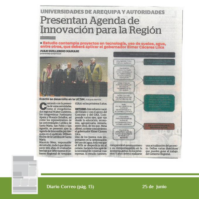 38-25-jun-presentan-agenda-de-innovacion-para-la-region-int