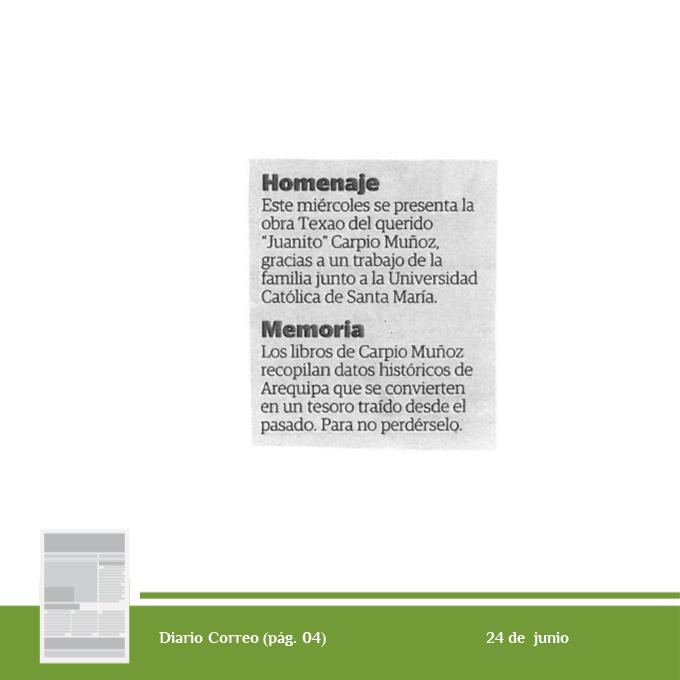 41-24-jun-homenaje-memoria-int