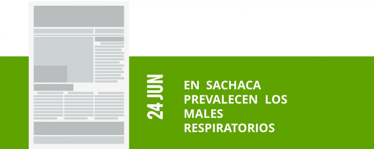 42-24-jun-en-sachaca-prevalecen-los-males-respiratorios