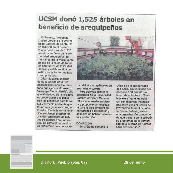 45-30-jun-ucsm-dono-1525-arboles-en-beneficio-de-arequipenos-int