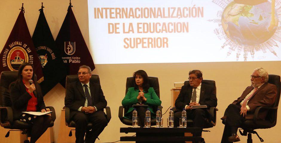 agenda-para-el-desarrollo-de-arequipa-apuesta-por-la-internacionalizacion-de-la-educacion-superior