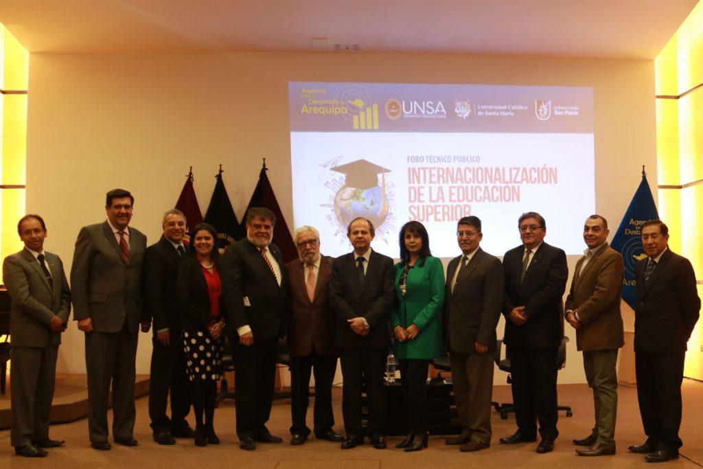 agenda-para-el-desarrollo-de-arequipa-apuesta-por-la-internacionalizacion-de-la-educacion-superior_0000_capa-2