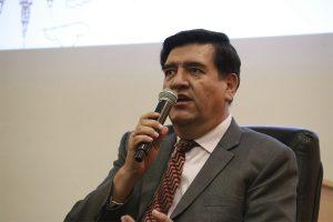agenda-para-el-desarrollo-de-arequipa-apuesta-por-la-internacionalizacion-de-la-educacion-superior_0002_img_2165