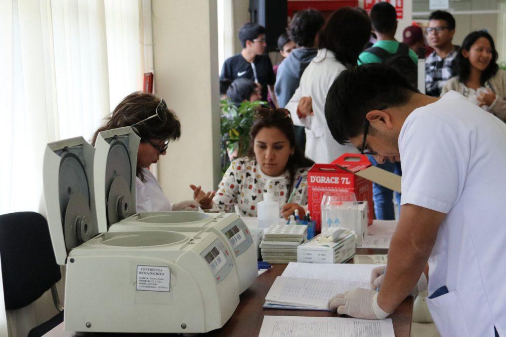 con-exito-se-realizo-primera-campana-de-donacion-de-sangre-en-la-ucsm-_0000_capa-5