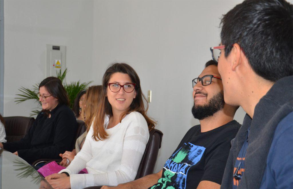 en-ucsm-anuncian-programa-ferreycorp-para-el-desarrollo-profesional-3