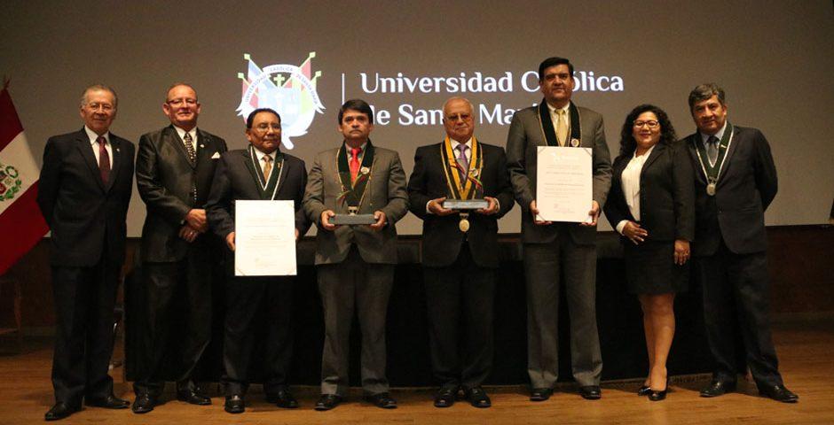 escuelas-de-administracion-de-empresas-y-educacion-inicial-reciben-acreditacion-del-sineace