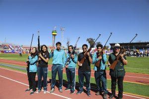fiesta-deportiva-santamariana-se-inicio-en-el-estadio-melgar-_0003_img_9627