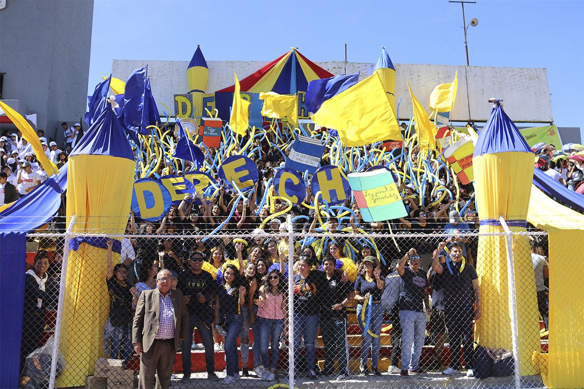 fiesta-deportiva-santamariana-se-inicio-en-el-estadio-melgar-_0005_img_0714