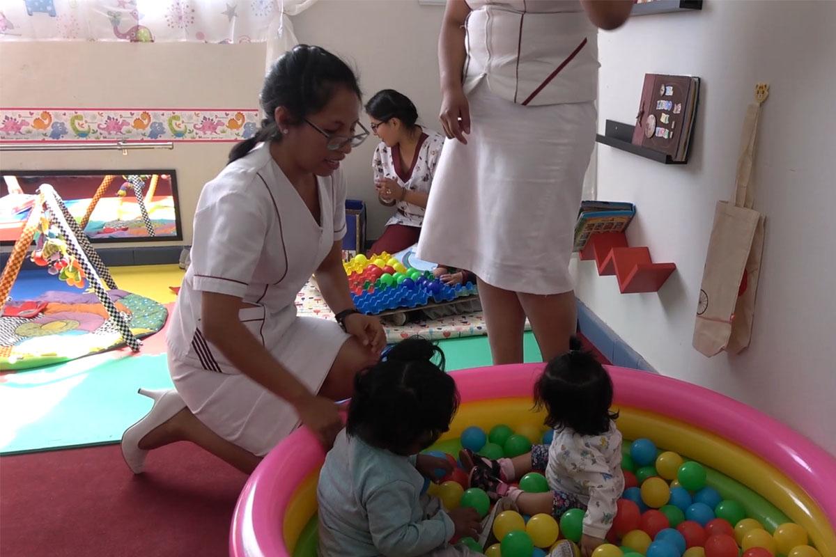 inauguran-centro-puericultorio-san-ramon-nonato-de-la-facultad-de-obstetricia-y-puericultura-ucsm_0000_capa-1